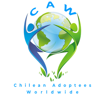 Chilean Adoptees Worldwide