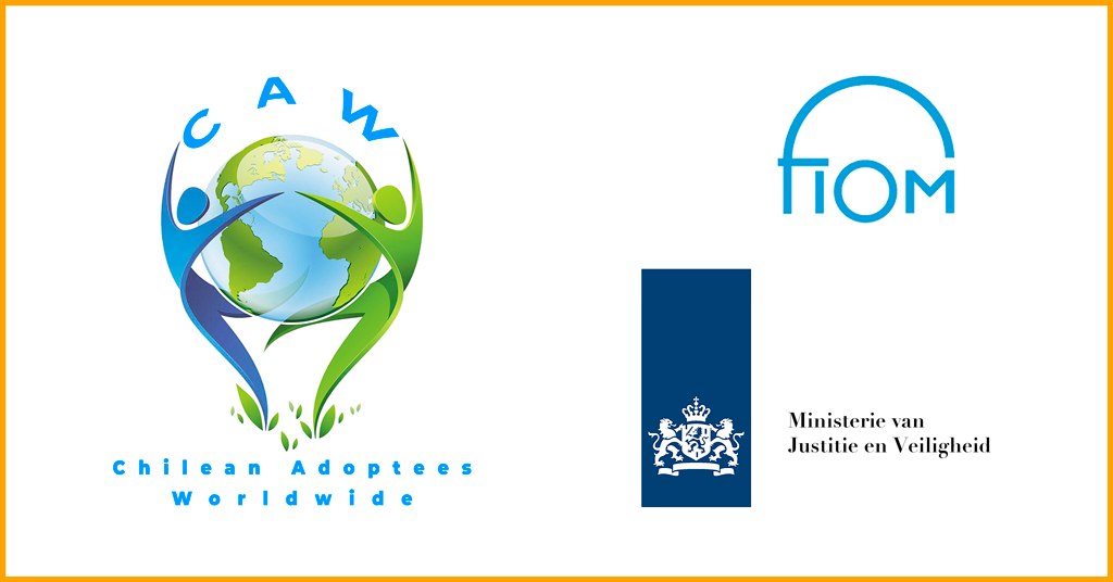 CAW meeting: Ministry of Justice & FIOM (NL)