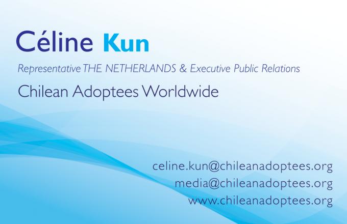 Céline Kun